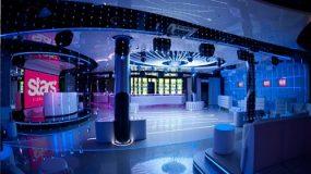 Star Night Club, Torun