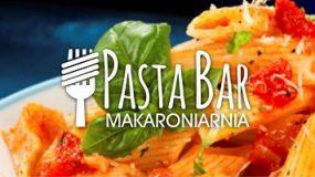 Pasta Bar Restaurant, Szczecin
