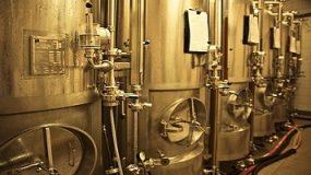 Brewery Tour + Beer Tasting, Lodz