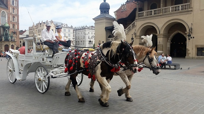 krakow-is-the-best-city-in-poland