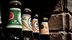 Polish Beer Tasting, Katowice
