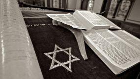 Jewish Heritage Tour, Lodz