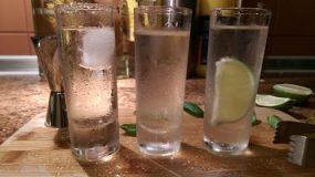 Polish Vodka Tasting Gdansk | Sopot | Gdynia