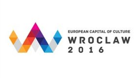 Wroclaw Candidate for European Capital of Culture 2016