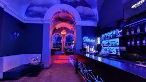 Room 13 Club, Warsaw